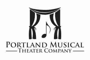 Portland Musical Theater Company is Open