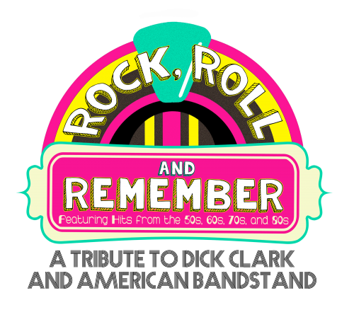 Audition Notice: Rock, Roll, Remember: Opening April 2017