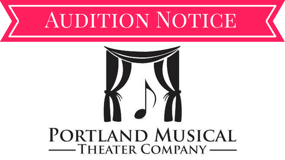 Tenor Needed for All Hands On Deck